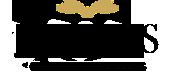 Jessicas Companions Logo